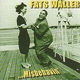 Misbehavin by Fats Waller