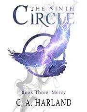 The Ninth Circle - Mercy