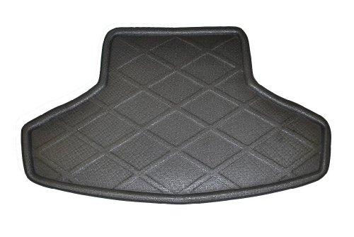 Lexus IS Series Cargo Mat Trunk Liner Tray