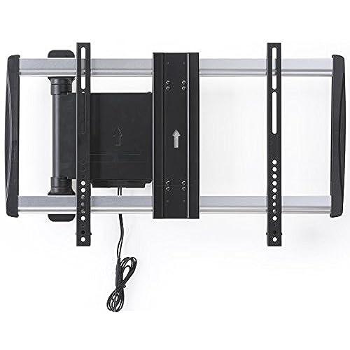 motorized tv mounts. Black Bedroom Furniture Sets. Home Design Ideas