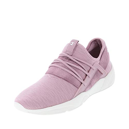 Champion Blush Women