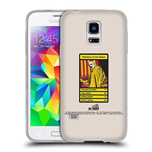 samsung opera mini phone cases - 6