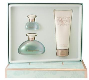 tommy bahama perfume set