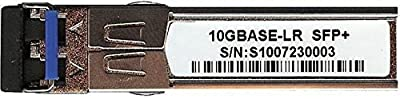 D-Link Compatible DEM-432XT-DD - 10GBASE-LR SFP+ Transceiver