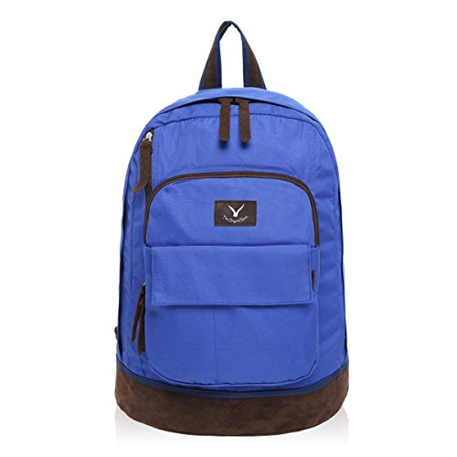 Hynes Eagle Classics School Backpack