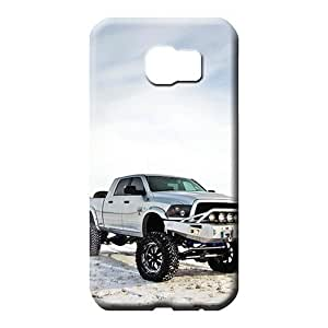 samsung galaxy s6 cases Super Strong colorful phone carrying shells Aston martin Luxury car logo super
