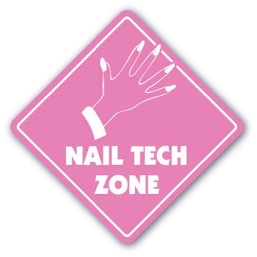 novelty nails manicure pedicure polish product image