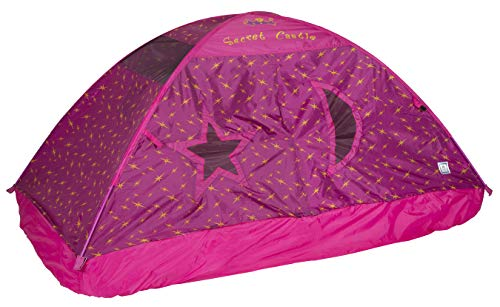 Pacific Play Tents 19720