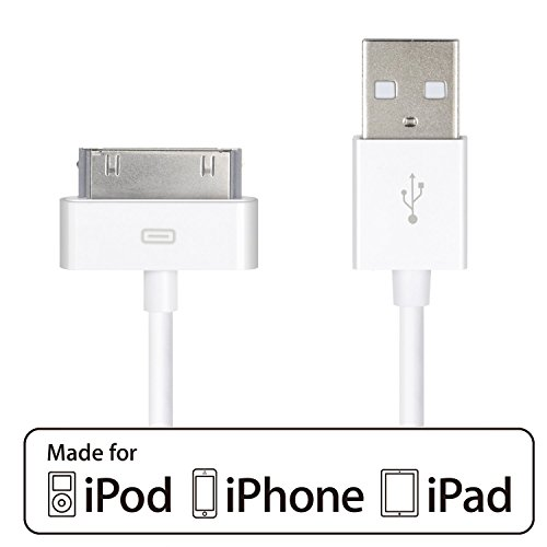 iphone-4s-cable-jetech-usb-sync-and-charging-cable-for-iphone-4-4s-iphone-3g-3gs-ipad-1-2-3-ipod-32-