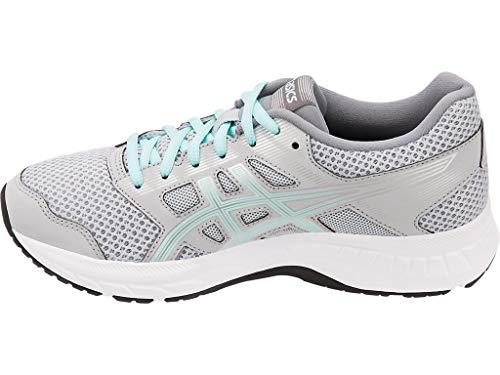 ASICS Women's Gel-Contend 5 Running Shoes 8
