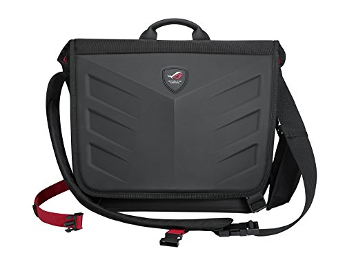 Asus Part (ASUS Republic of Gamers Messenger Bag (90XB0310-BBP000))