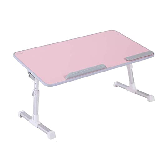 mesa plegable Cama turística Puede subirse y bajarse Ajustable ...