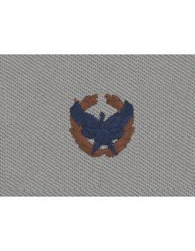 AF-SA407, Commanders Badge, ABU #105172SU