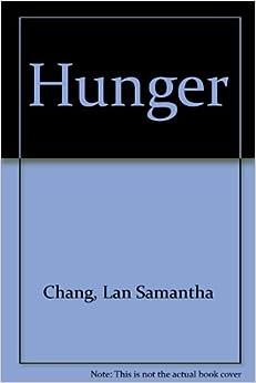 Book Hunger