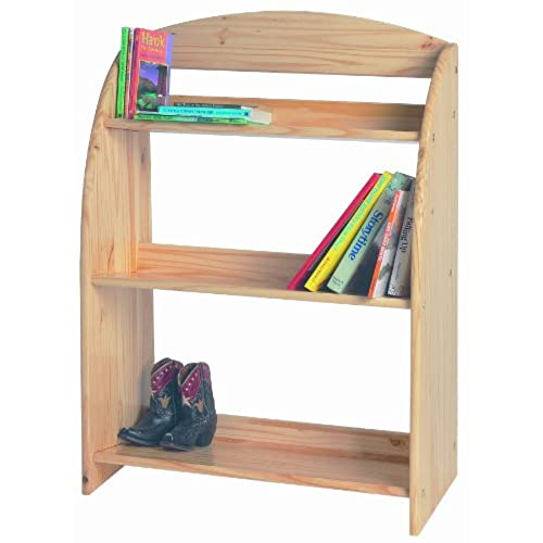 adamhosmer tag wooden cheap beautiful plan pertaining com bookcases bookcase promotional to wood unfinished file