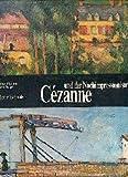 Cezanne und der Nachimpressionismus