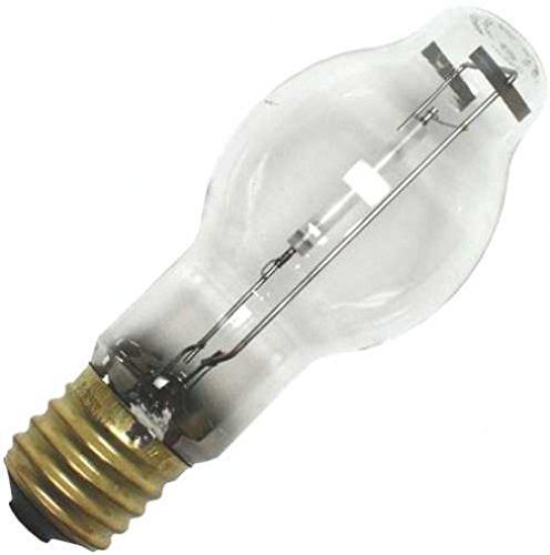 osram-sylvania-67559-lu100-plus-eco-high-pressure-sodium-lamp