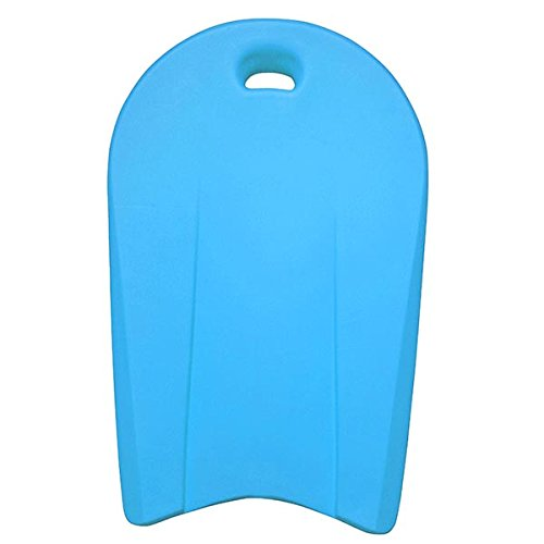 Kiefer Glide Swimming Kickboard - Blue