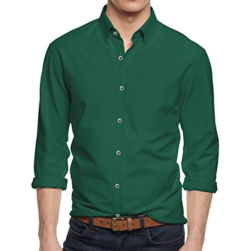 dress shirts with extra long sleeves - 5