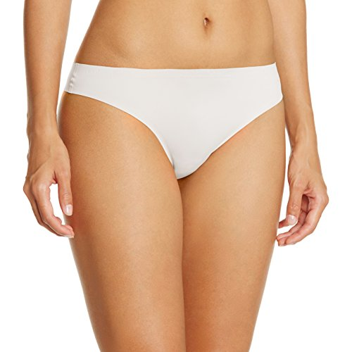 Calvin Klein underwear 0000F3842E - Ropa Interior para mujer White 100