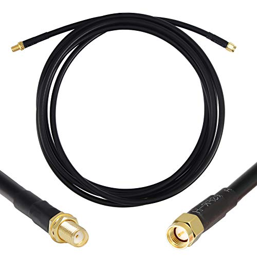 Bestselling F Pin Coaxial Tip Cables