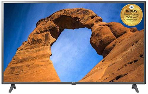 LG Full HD LED TV 43LK5360PTA