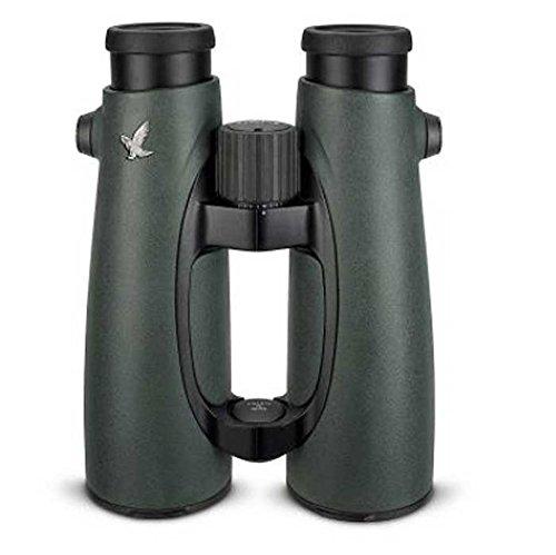 Swarovski EL 12x50 Binoculars Green product image
