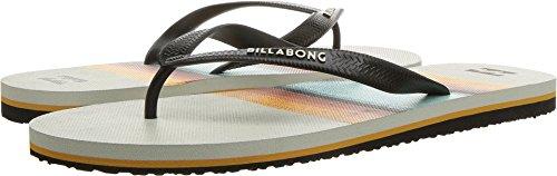 Billabong+Men%27s+Tides+Sandal%2C11+Sand