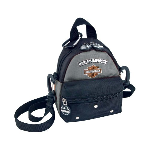 harley-davidson-mini-me-backpack-silver-99668-sb