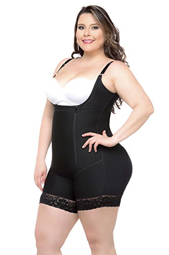 surgical body garments - 3