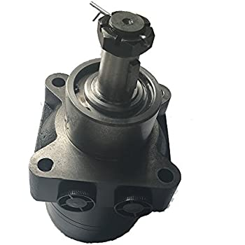 Amazon com: Stens 025-503 Wheel Motor, Exmark 1-523328