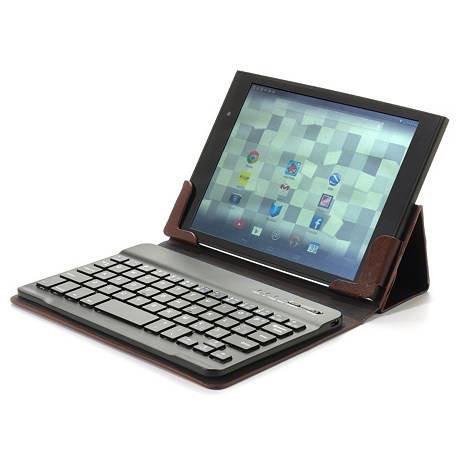 le pan keyboard - 1