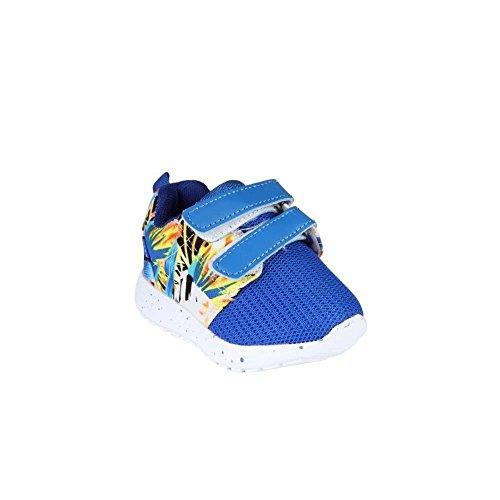 Basket Weich–Baby–blau