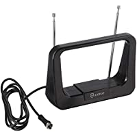 ANTOP Ring AT-210 Indoor HDTV Antenna