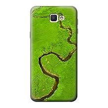 R1927 Amazon River Case Cover For Samsung Galaxy J7 Prime (SM-G610F)