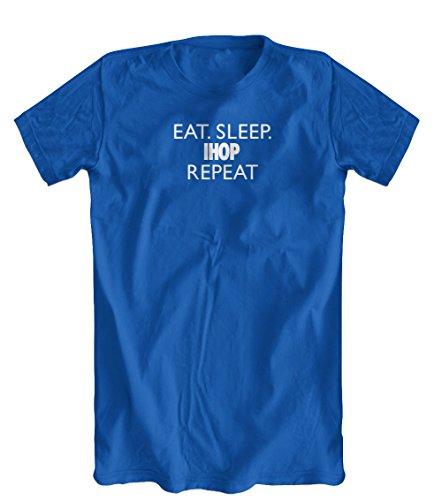 eat-sleep-ihop-repeat-funny-t-shirt-mens-royal-blue-xx-large