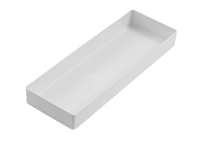Silikomart Kit Dolce Sogno 1500: 2 Silicone Molds and 1 Plastic Supporter by Silikomart (Image #3)