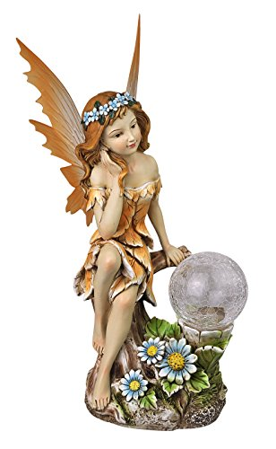 moonrays-91549-ami-garden-pixie-statue-with-solar-powered-color-changing-ledmulti