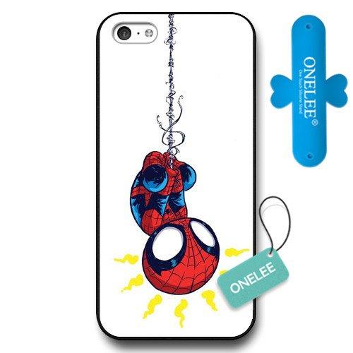 i phone 5c marvel cases - 8