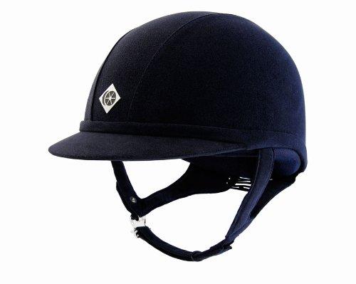 Gr8 Helmet - 6