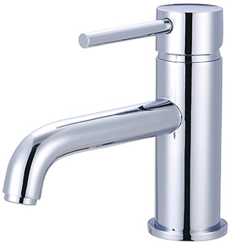 Pioneer Bathroom Polished Brass Faucet Bathroom Polished Brass Pioneer Faucet