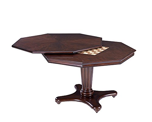 Game Hillsdale Table Ambassador - Hillsdale Ambassador Game Table
