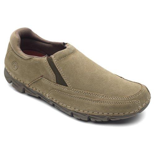 rockport-mens-slip-on-shoes-size-12-m-v76403-rtl-vicuna-suede
