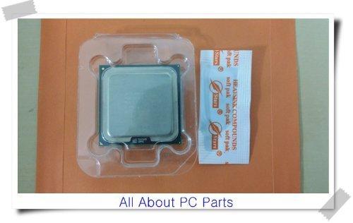 Buy intel pentium d 950