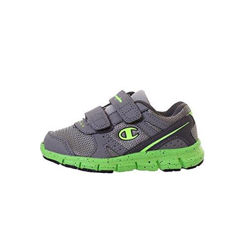 Champion lima Td scarpa Combo nbsp;alambre 3325 K Yz0nY