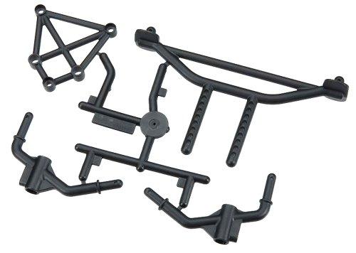 Arrma AR320070 Body Mount Set -  Hobbico Inc