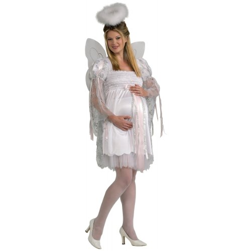 with Maternity Costumes design