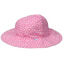 i play.  Brimmed Sun Protection  Hat