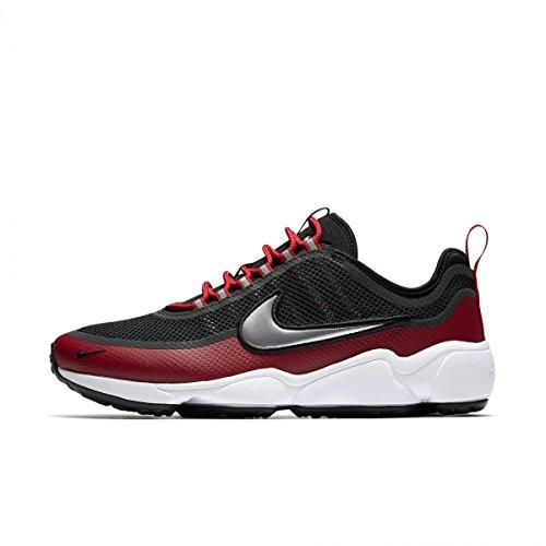 Nike, Herren Sneaker