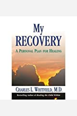 My Recovery Plan Healing from Illness(Paperback) - 2003 Edition Paperback